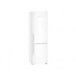 Холодильники LIEBHERR CN4015