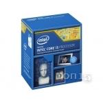 Процессоры INTEL CORE i5-5675C (BX80658I55675С)