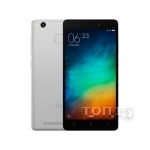 Смартфоны XIAOMI REDMI 3S 16GB GRAY