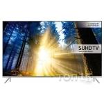 Телевизоры SAMSUNG UE65KS7000