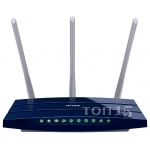 WiFi маршрутизаторы TP-LINK TL-WR1045ND