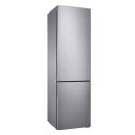 Холодильники SAMSUNG RB37J5015SS