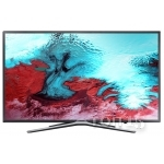 Телевизоры SAMSUNG UE40K5500