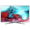 Телевизоры SAMSUNG UE32K5550AUXUA