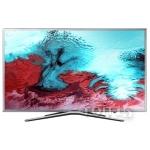 Телевизоры SAMSUNG UE40K5550AUXUA