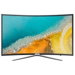 Телевизоры SAMSUNG UE40K6500AUXUA