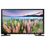 Телевизоры SAMSUNG UE48J5000AUXUA