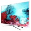 Телевизоры SAMSUNG UE49K5510AUXUA