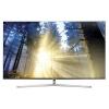 Телевизоры SAMSUNG UE49KS8000UXUA