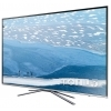 Телевизоры SAMSUNG UE49KU6400UXUA