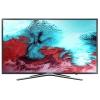 Телевизоры SAMSUNG UE55K5500AUXUA