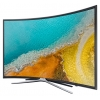 Телевизоры SAMSUNG UE55K6500AUXUA