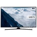 Телевизоры SAMSUNG UE55KU6000UXUA