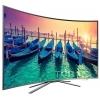 Телевизоры SAMSUNG UE55KU6500UXUA