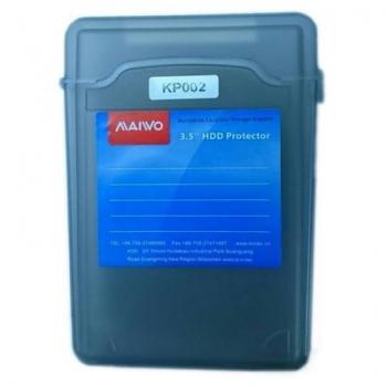 MAIWO KP002 GREY 3.5 HDD PROTECTOR