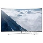 Телевизоры SAMSUNG UE49KS9000