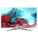 Телевизоры SAMSUNG UE55K5510