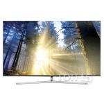 Телевизоры SAMSUNG UE65KS8000