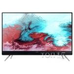 Телевизоры SAMSUNG UE32K5100AUXUA