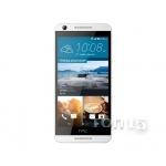 Смартфоны HTC DESIRE 626 LTE (VERIZON)
