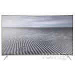 Телевизоры SAMSUNG UE43KS7500