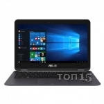 Ноутбуки ASUS ZENBOOK UX360CA-UBM1T