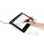 Графические планшеты WACOM DTU-1141