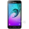 Смартфоны SAMSUNG SM-J320HZKDSEK BLACK (GALAXY J3 2016 DUOS)