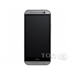 Смартфоны HTC ONE M8 32GB GRAY