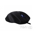 Мышки MIONIX NAOS7000 OPTICAL GAMING MOUSE (MSIP-REI-MGS-NAOS-7000)