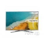 Телевизоры SAMSUNG UE55K5600
