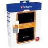 Жёсткие диски VERBATIM HDD 1TB 2.5 (53023)