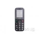 Мобильные телефоны SIGMA MOBILE COMFORT 50 MINI3 GRAY/BLACK