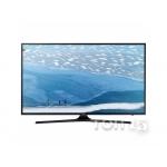 Телевизоры SAMSUNG UE43KU6000