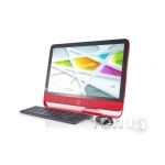 Моноблоки HP ENVY 23 ALL-IN-ONE (FHD /  i7-4758T / 16GB RAM / 1TB HDD / intel HD graphics 4600 / SENSORY)