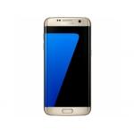 Смартфоны SAMSUNG GALAXY S7 G930 32GB GOLD PLATINUM