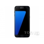 Смартфоны SAMSUNG GALAXY S7 EDGE 32GB BLACK ONYX SM-G935FZKUXSG