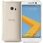 Смартфоны HTC 10 32GB (M10H) GOLD