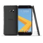 Смартфоны HTC 10 32GB (M10H) GRAY