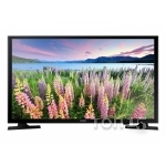 Телевизоры SAMSUNG UE48J5200AUXUA