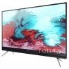 Телевизоры SAMSUNG UE49K5100AUXUA