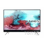 Телевизоры SAMSUNG UE32K5102