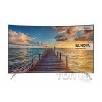Телевизоры SAMSUNG UE55KS7500UXUA
