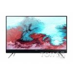 Телевизоры SAMSUNG UE49K5100