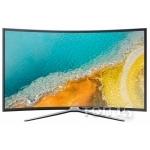 Телевизоры SAMSUNG UE55K6300