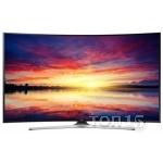 Телевизоры SAMSUNG UE49KU6100