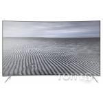 Телевизоры SAMSUNG UE55KS7500
