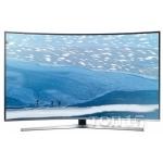 Телевизоры SAMSUNG UE65KU6680