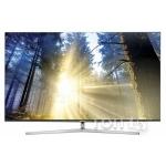 Телевизоры SAMSUNG UE55KS8000UXUA