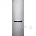 Холодильники SAMSUNG RB30J3000SA